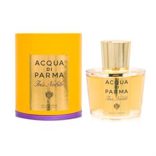 acqua-di-parma-iris-nobile-edp-spray-100-ml