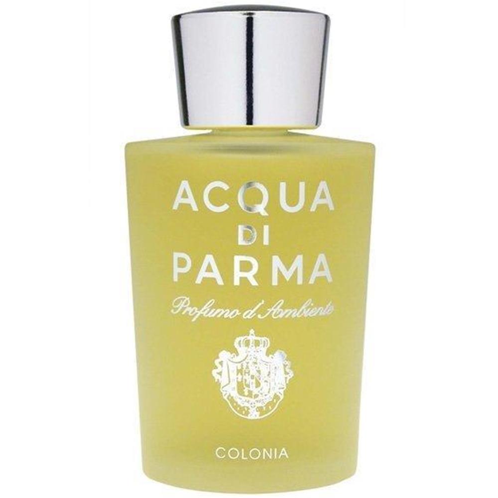 acqua-di-parma-profumo-per-ambiente-colonia-180-ml_medium_image_1