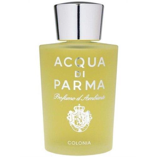 acqua-di-parma-profumo-per-ambiente-colonia-180-ml