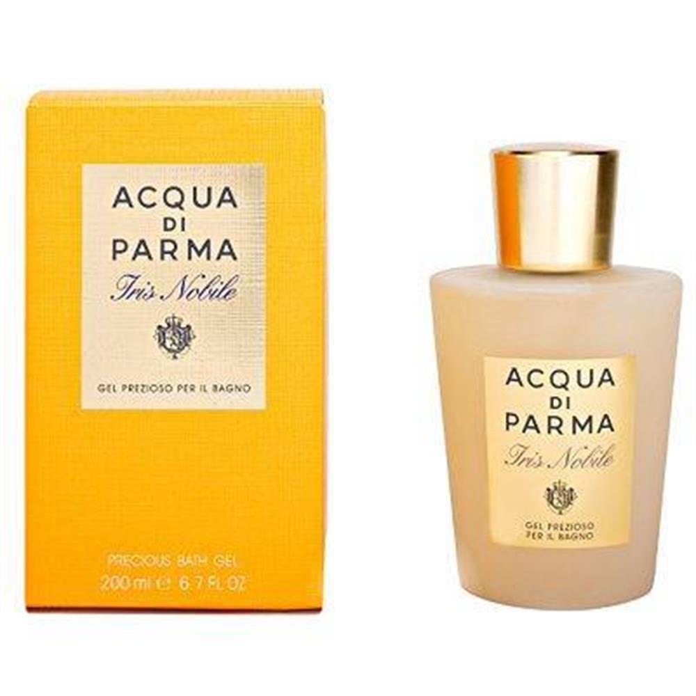 acqua-di-parma-iris-nobile-gel-prezioso-per-il-bagno-200-ml_medium_image_1