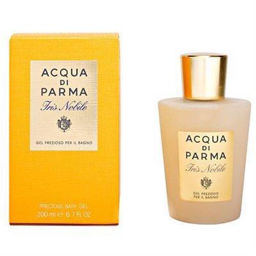 acqua-di-parma-iris-nobile-gel-prezioso-per-il-bagno-200-ml