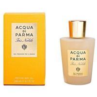 acqua-di-parma-iris-nobile-gel-prezioso-per-il-bagno-200-ml_image_1