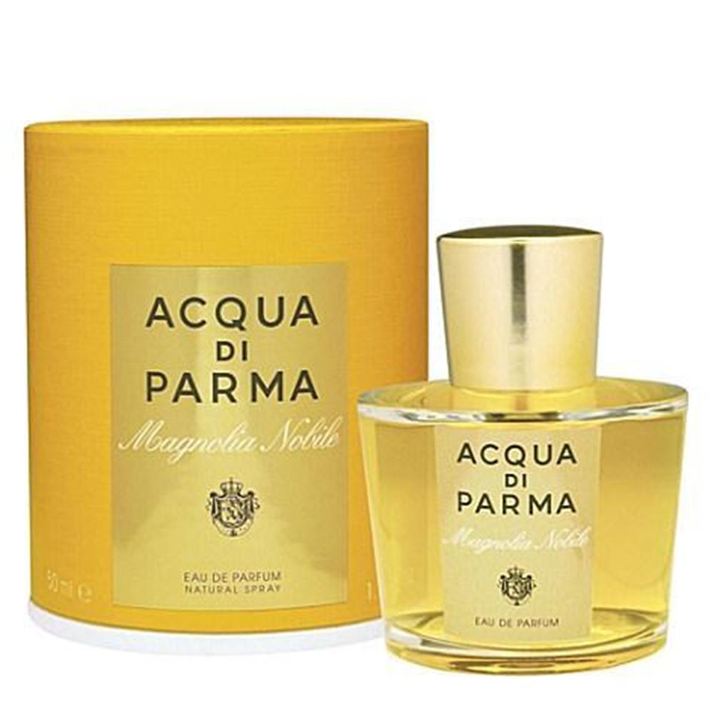 acqua-di-parma-magnolia-nobile-edp-spray-50-ml_medium_image_1