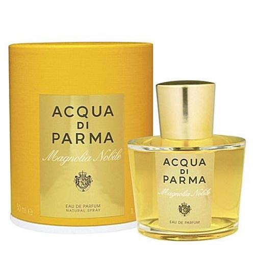 acqua-di-parma-magnolia-nobile-edp-spray-50-ml