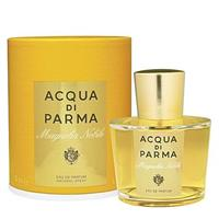 acqua-di-parma-magnolia-nobile-edp-spray-50-ml_image_1