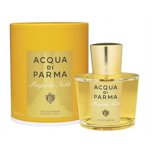 acqua-di-parma-magnolia-nobile-edp-spray-100-ml
