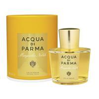 acqua-di-parma-magnolia-nobile-edp-spray-100-ml_image_1