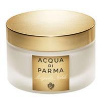 acqua-di-parma-magnolia-nobile-crema-sublime-corpo-150-gr_image_1