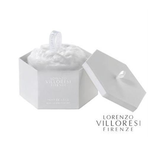 villoresi-teint-de-neige-scented-body-powder