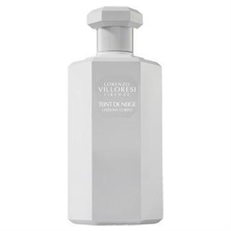 villoresi-teint-de-neige-lozione-per-il-corpo-250-ml