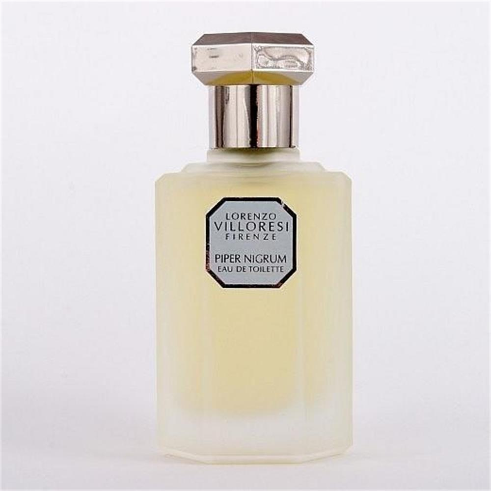 villoresi-piper-nigrum-eau-de-toilette-50-ml-spray_medium_image_1