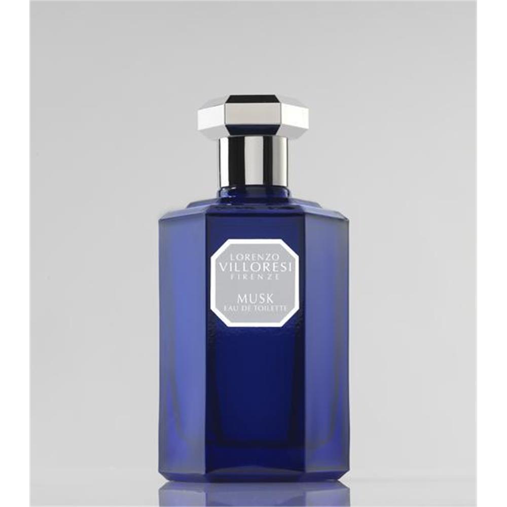 villoresi-musk-eau-de-toilette-100-ml-spray_medium_image_1