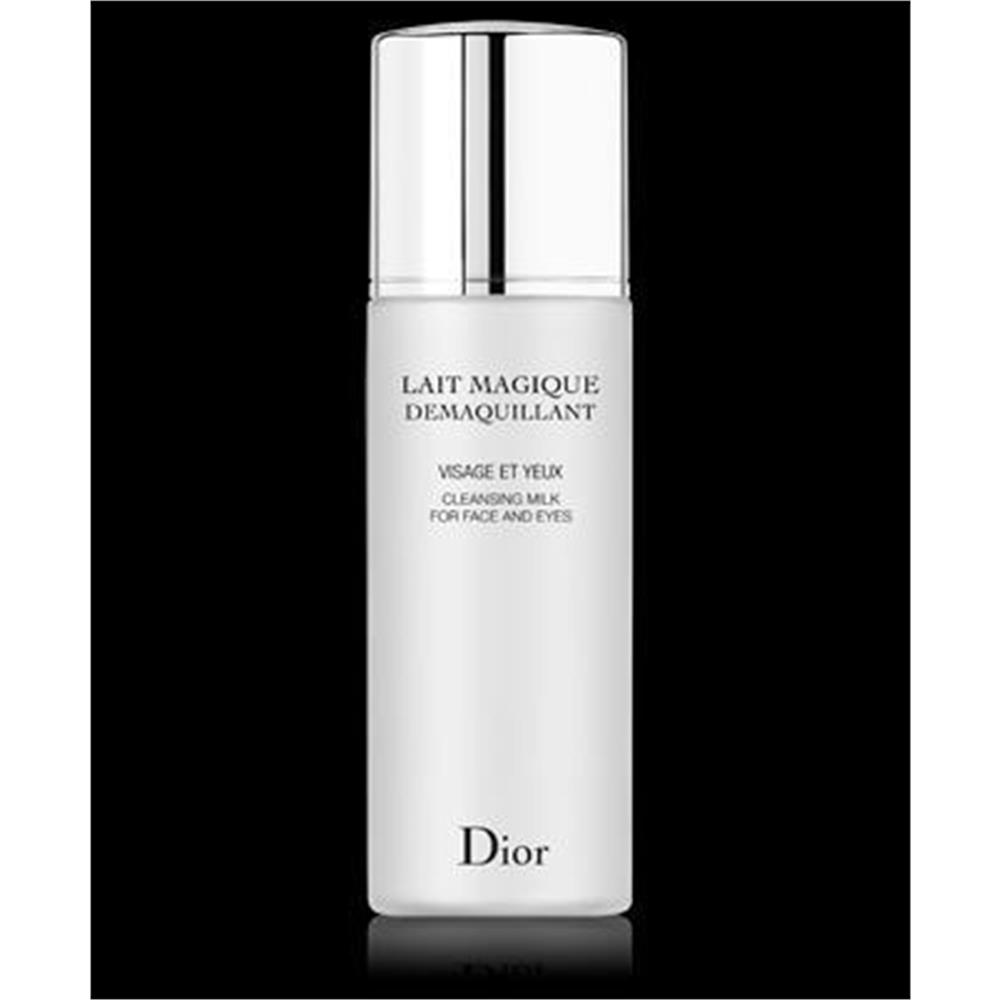 dior-dem-lait-tendre-demaquillant-200-ml_medium_image_1