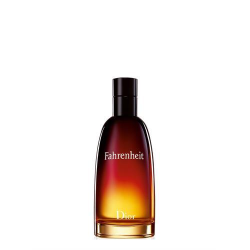 dior-fahrenheit-lotion-apres-rasage-flacon-100-ml