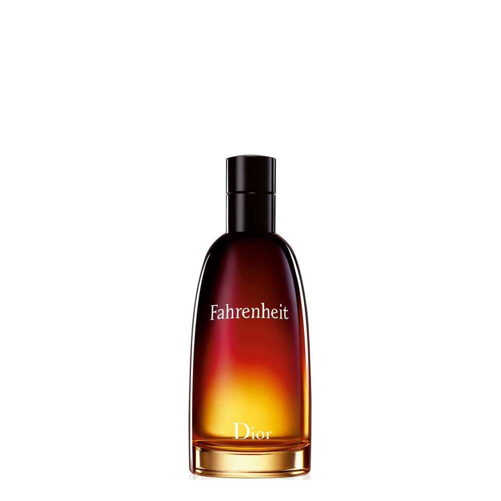 dior-fahrenheit-lotion-apres-rasage-vaporisateur-100ml_medium_image_1