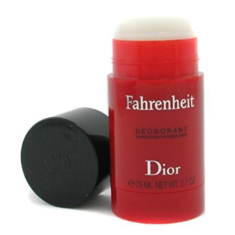 dior-fahrenheit-d-odorant-stick-sans-alcool-75-ml_medium_image_1