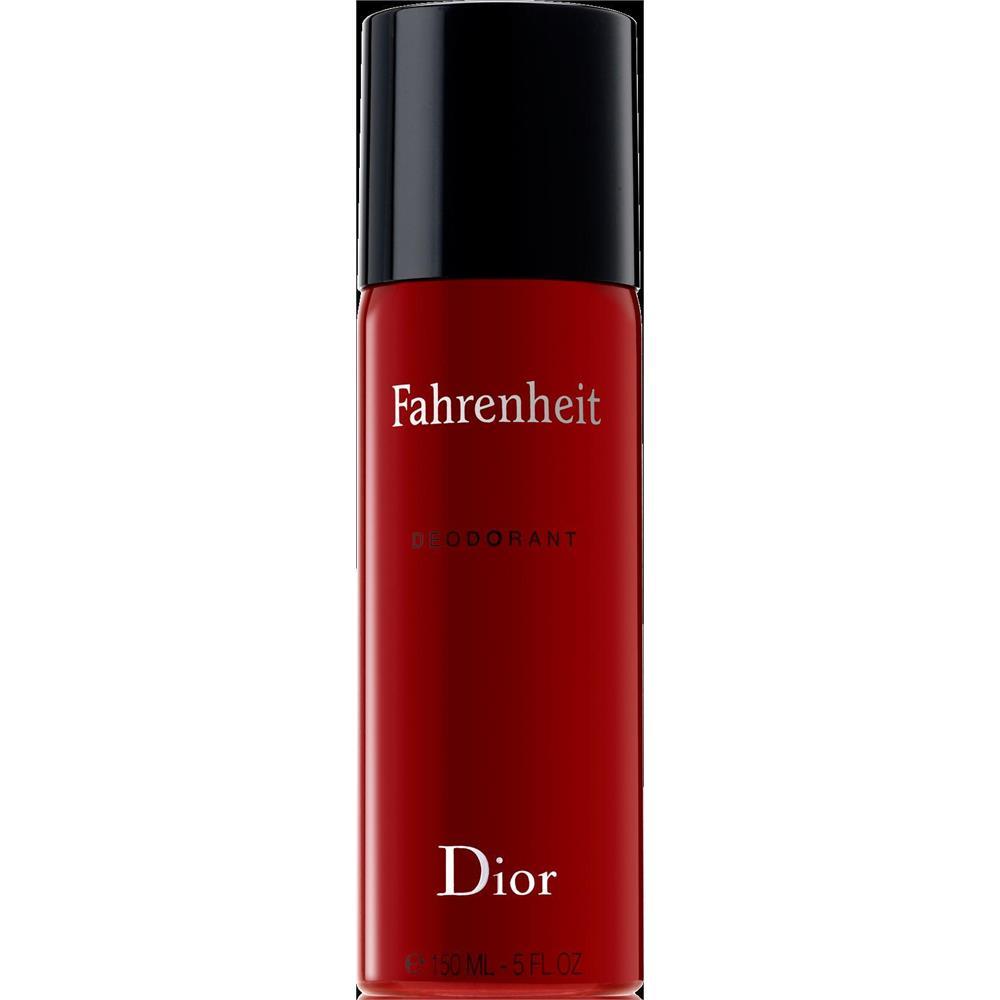 dior-fahrenheit-d-odorant-vaporisateur-m-tal-150-ml_medium_image_1