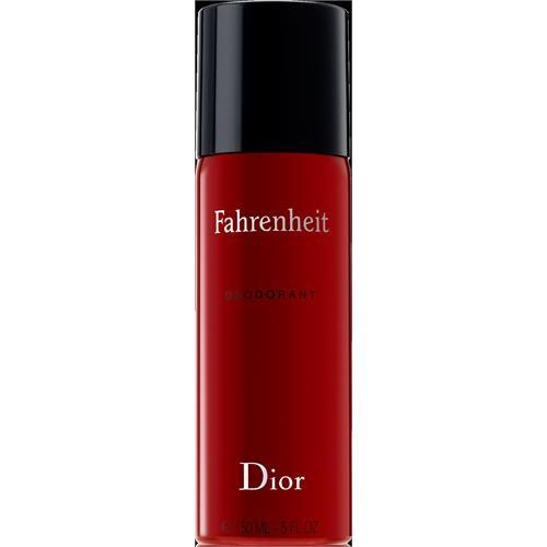 dior-fahrenheit-d-odorant-vaporisateur-m-tal-150-ml