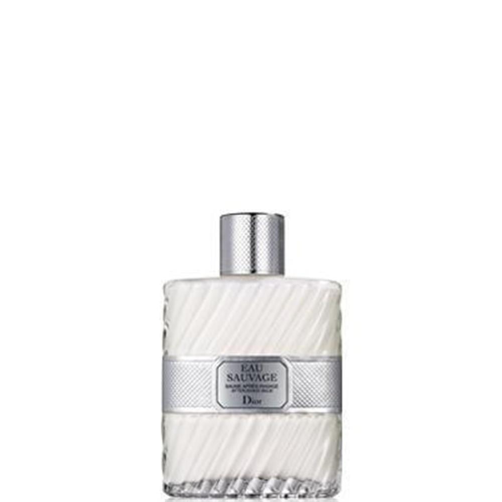 dior-eau-sauvage-baume-en-flacon-100-ml_medium_image_1