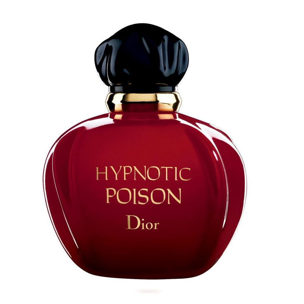 dior-hypnotic-poison-edt-vapo-30-ml_medium_image_1