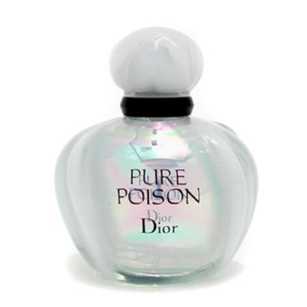 dior-pure-poison-edp-vaporisateur-50-ml_medium_image_1