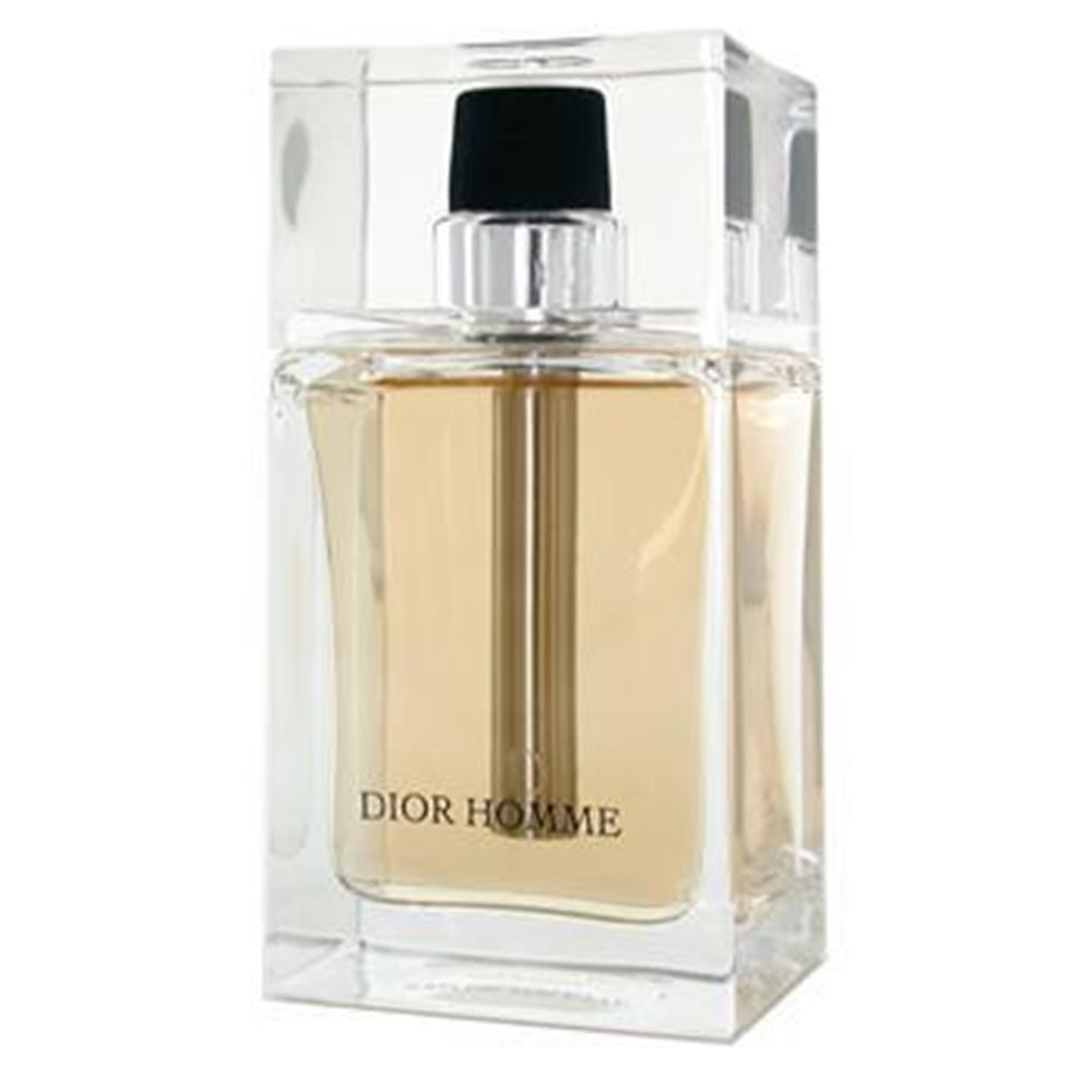 dior-dior-homme-apres-rasage-flacon-100-ml_medium_image_1