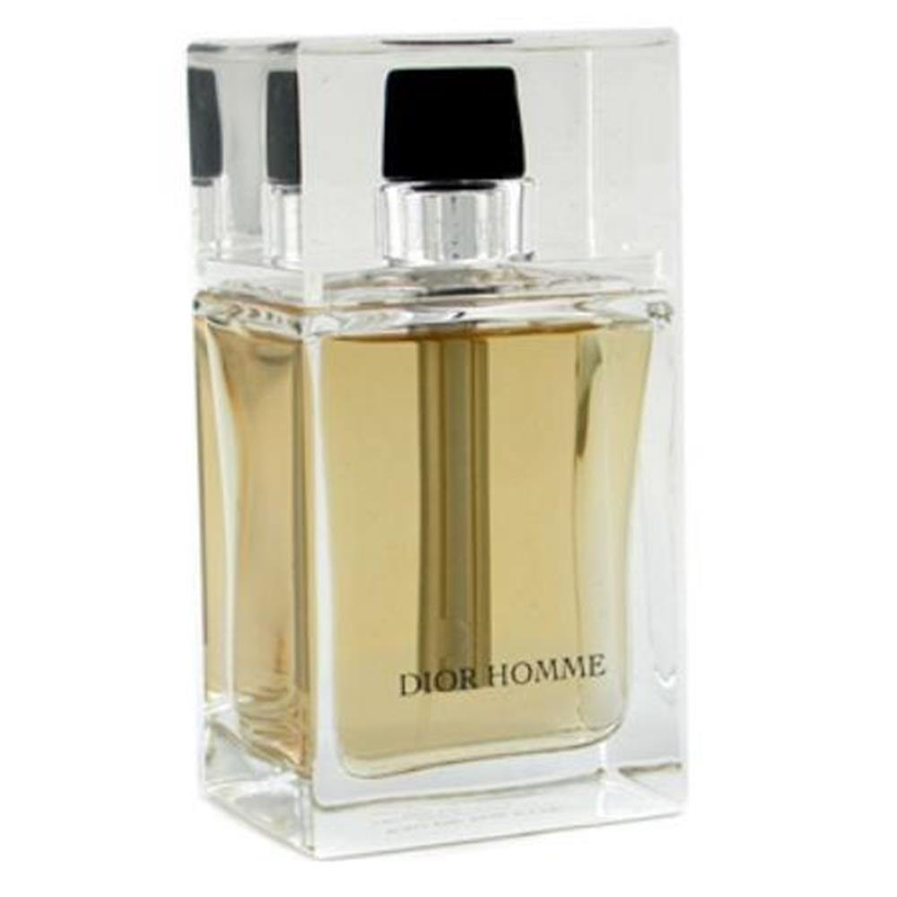 dior-dior-homme-edt-100-ml-spray_medium_image_1