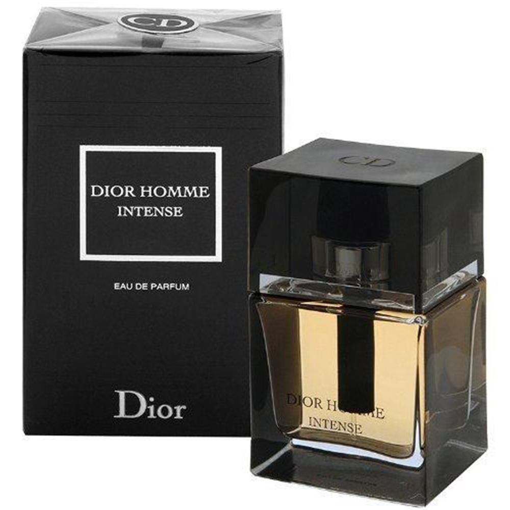 dior-dior-homme-edp-intense-50-ml-spray_medium_image_1