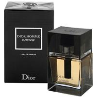 dior-dior-homme-edp-intense-50-ml-spray_image_1