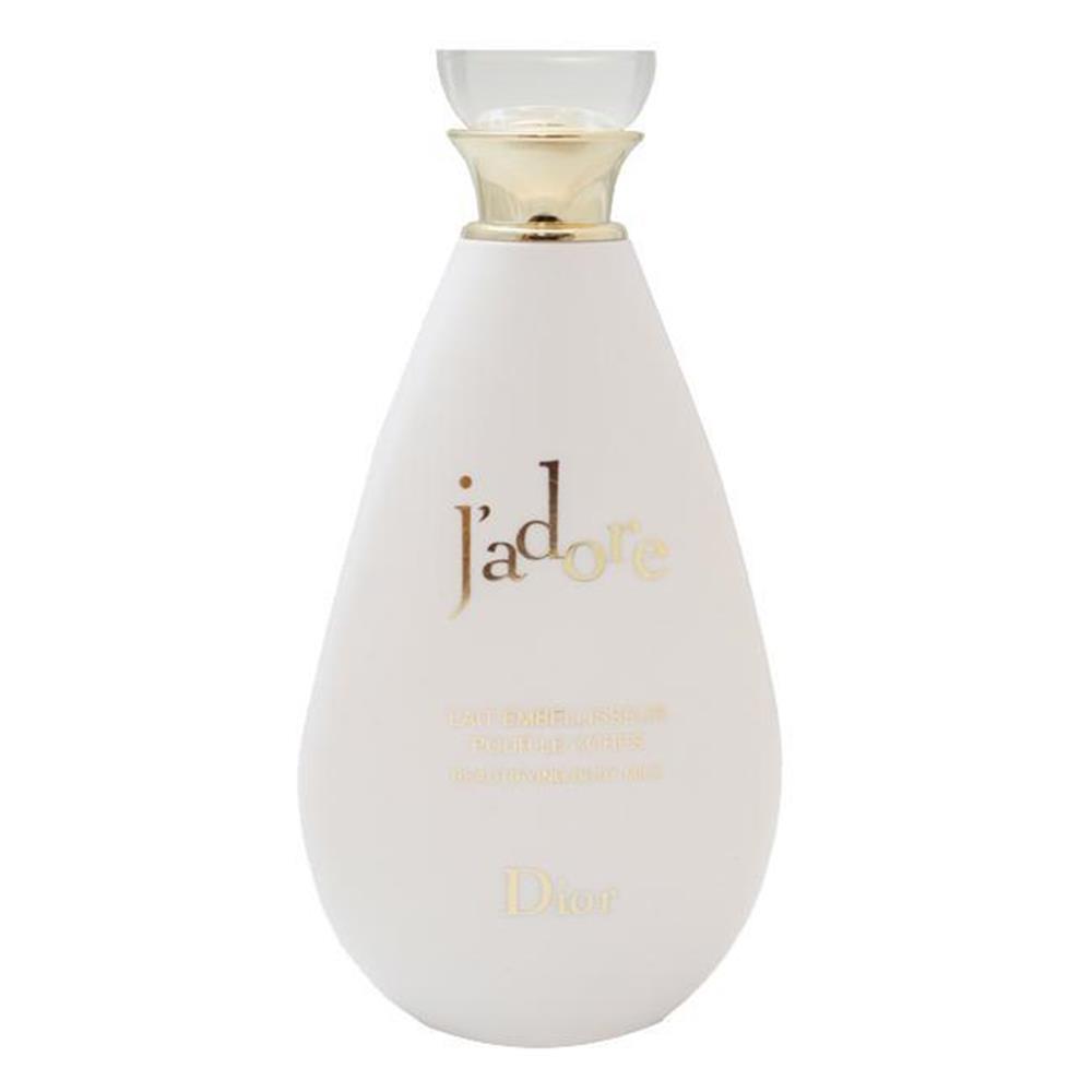 dior-j-adore-lait-embellisseur-pour-le-corps-150-ml_medium_image_1