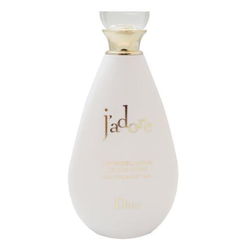 dior-j-adore-lait-embellisseur-pour-le-corps-150-ml