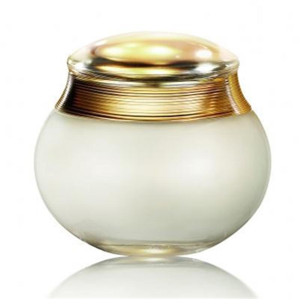 dior-j-adore-cr-me-sublimatrice-pour-le-corps-200-ml_medium_image_1