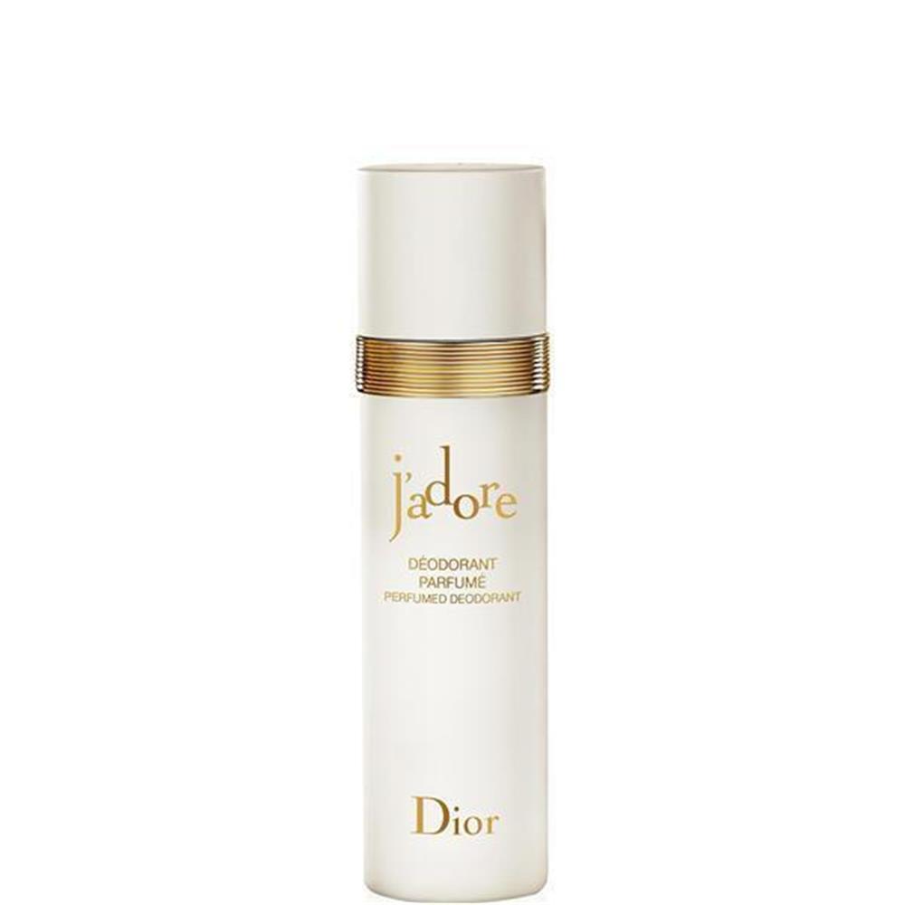 dior-j-adore-d-odorant-parfum-vaporisateur-100-ml_medium_image_1
