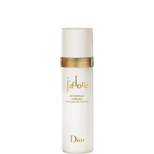 dior-j-adore-d-odorant-parfum-vaporisateur-100-ml