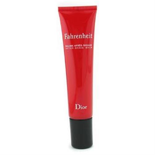 dior-fahrenheit-baume-precitube-70-ml