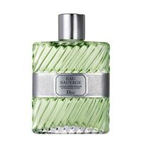 dior-eau-sauvage-lotion-apr-s-rasage-flacon-100-ml_image_1
