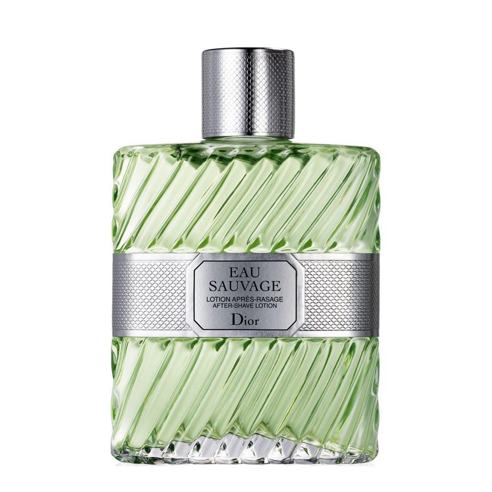 dior-eau-sauvage-lotion-apr-s-rasage-flacon-200-ml_medium_image_1