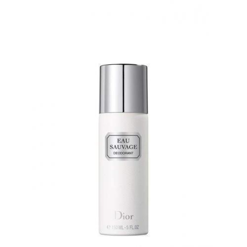 dior-eau-sauvage-deo-spray-150-ml