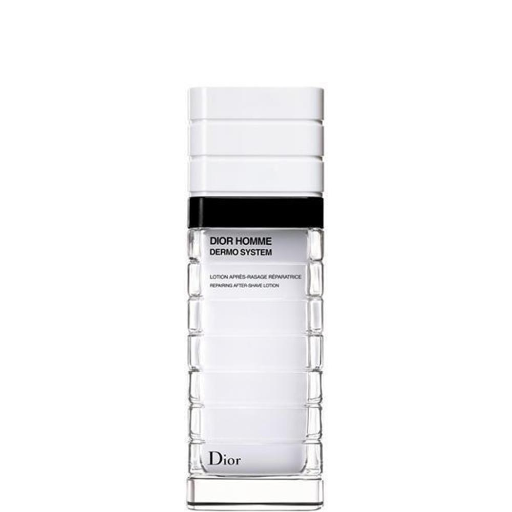 dior-dior-homme-dermo-system-lotion-apr-s-rasage-r-paratrice-100ml_medium_image_1