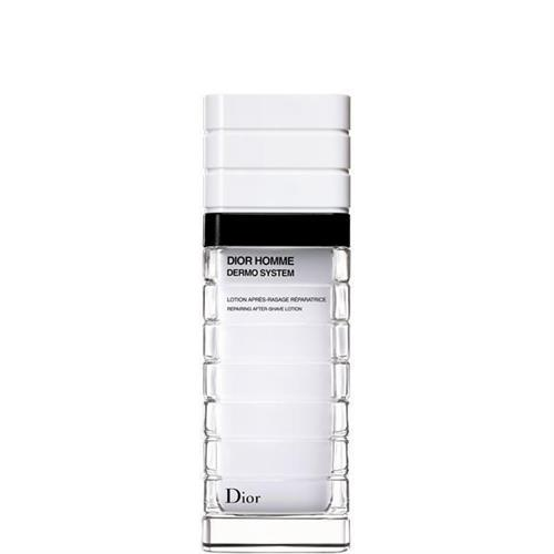 dior-dior-homme-dermo-system-lotion-apr-s-rasage-r-paratrice-100ml