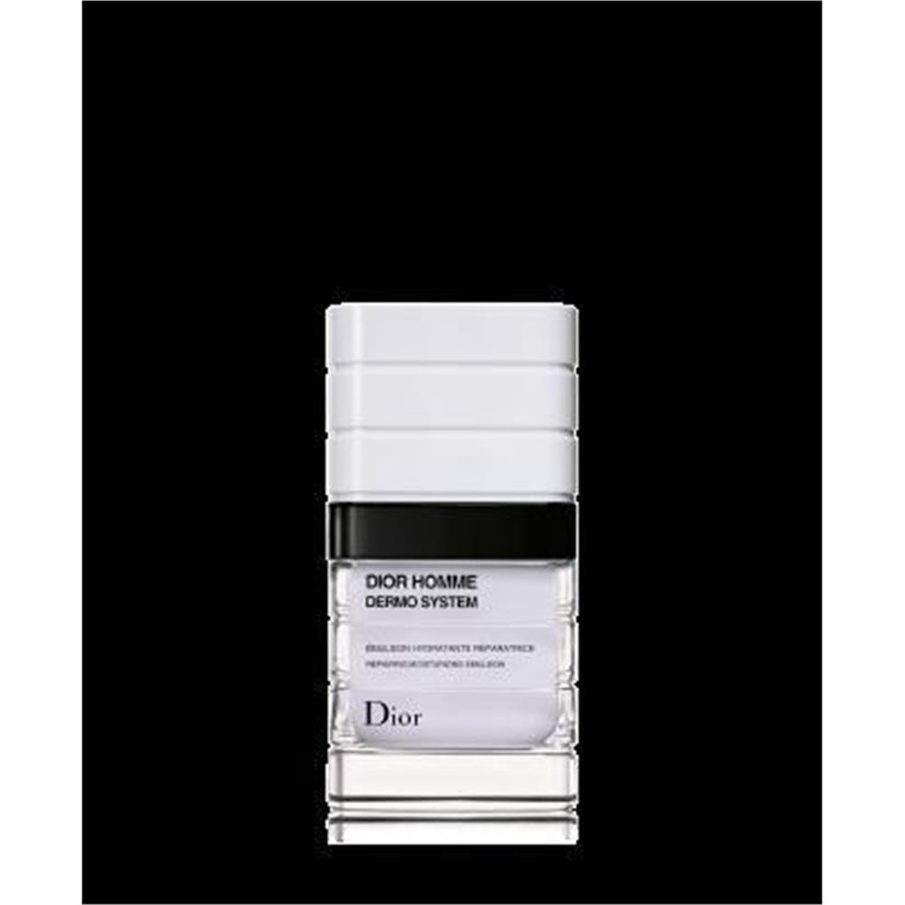 dior-dior-homme-dermo-system-mulsion-hydratante-r-paratrice-50ml_medium_image_1