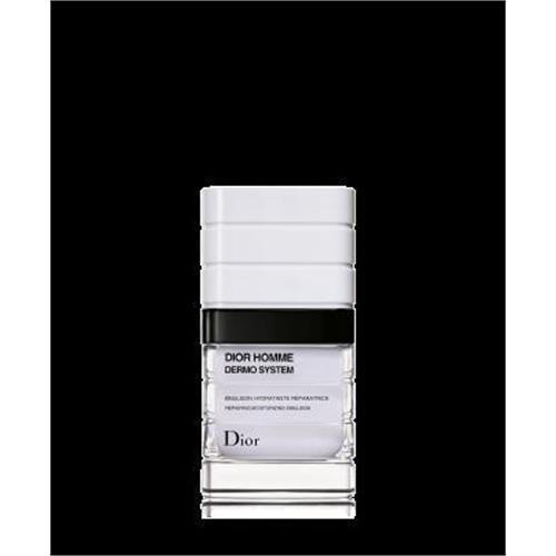 dior-dior-homme-dermo-system-mulsion-hydratante-r-paratrice-50ml