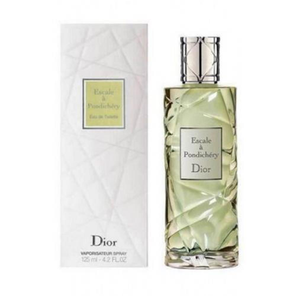 dior-escale-a-pondichery-edt-vaporisateur-125-ml_medium_image_1