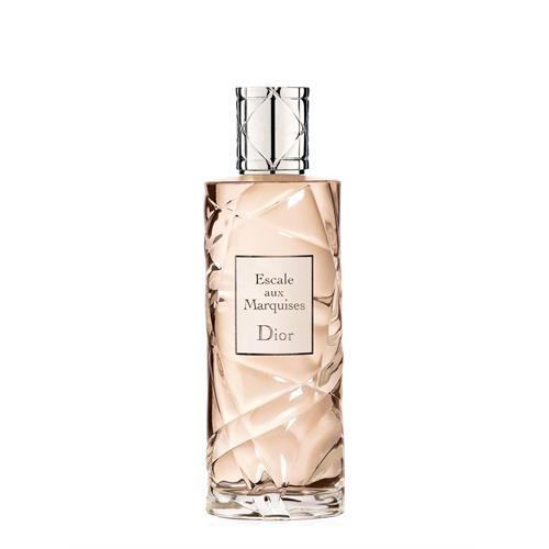 dior-escale-aux-marquises-edt-vaporisateur-125-ml