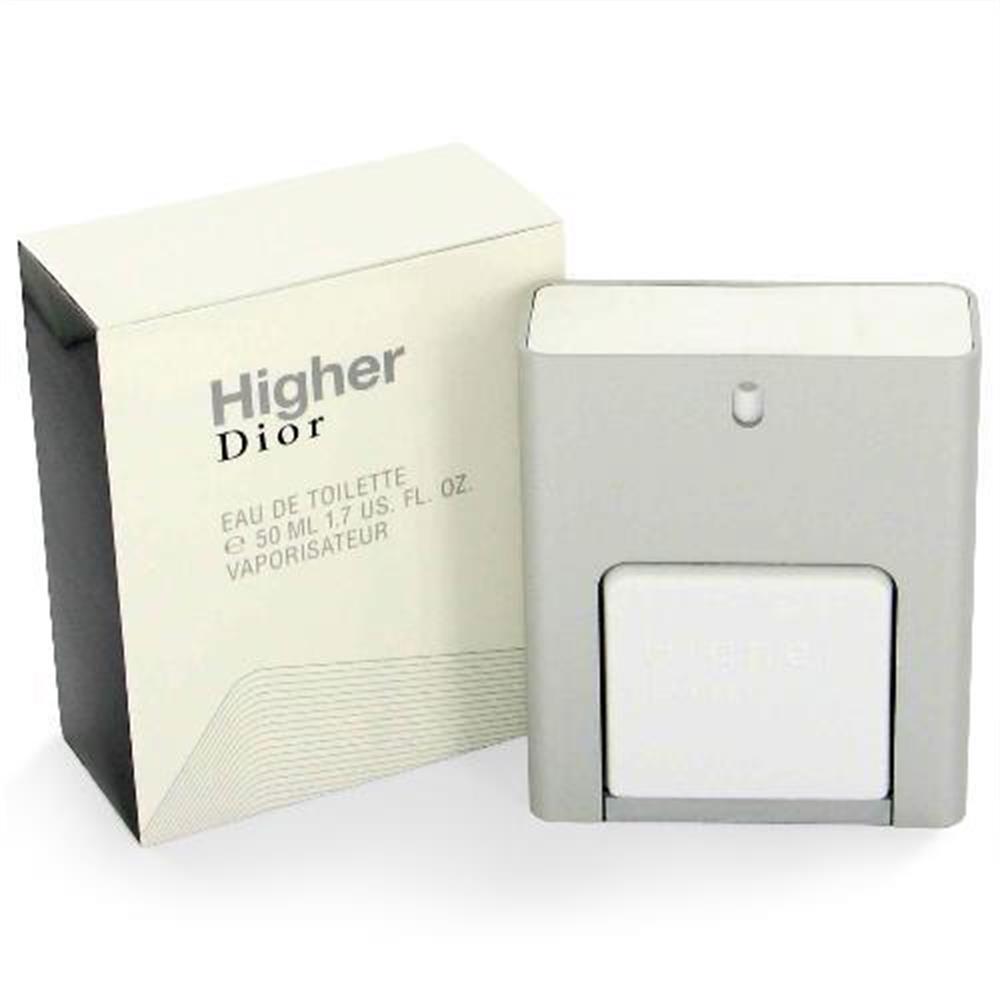 dior-higher-edt-50-mlsp_medium_image_1