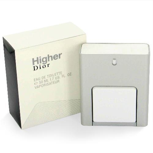 dior-higher-edt-50-mlsp