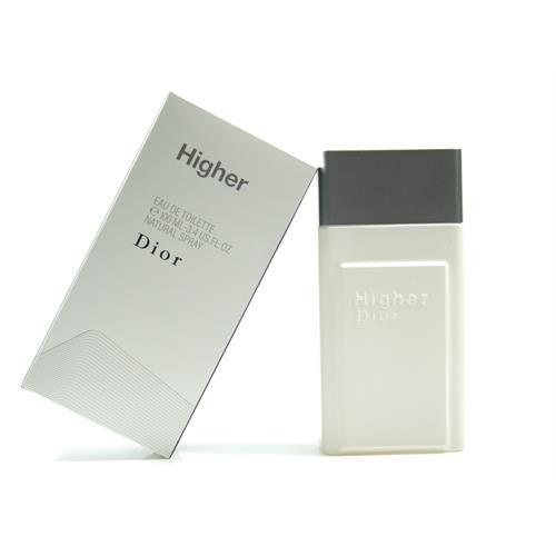 dior-higher-edt-100-mlsp