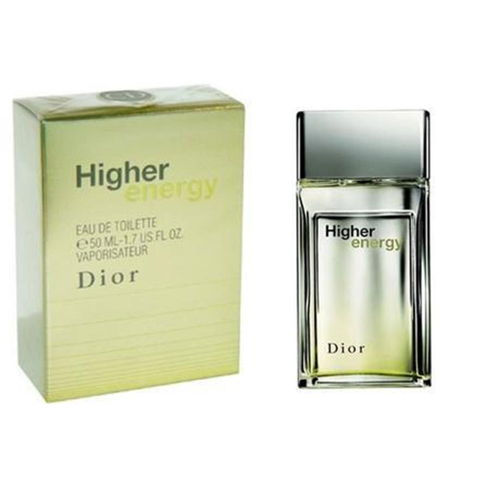 dior-higher-energy-eau-de-toilette-vaporisateur-50-ml_medium_image_1