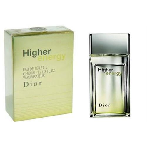 dior-higher-energy-eau-de-toilette-vaporisateur-50-ml