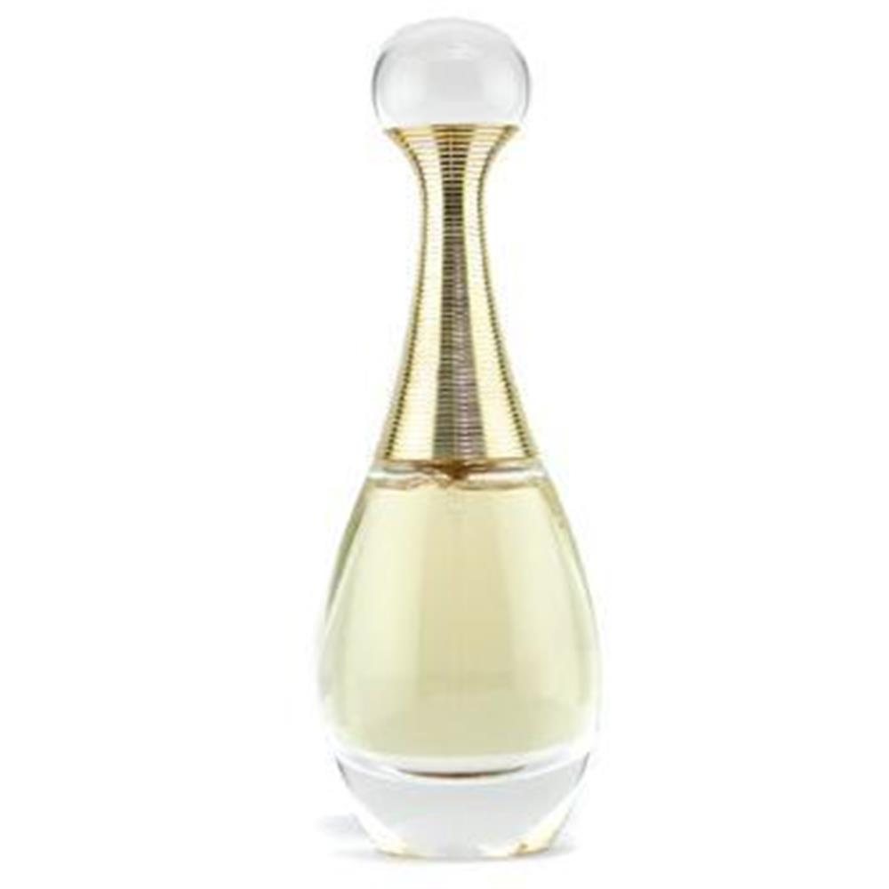 dior-j-adore-edp-vaporisateur-30-ml_medium_image_1